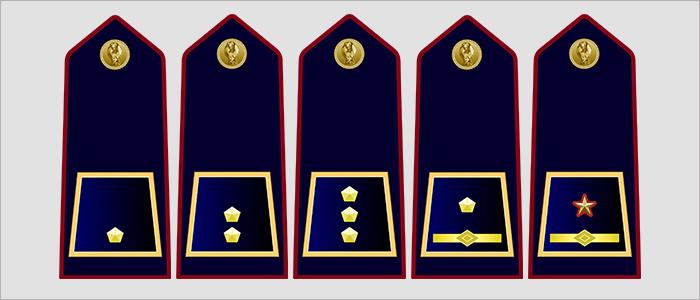 Concorsi interni per vice ispettori riservati agli appartenenti al ruolo dei sovrintendenti