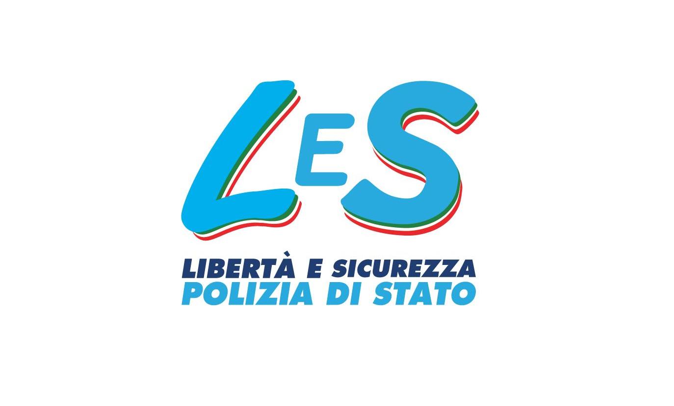 Intervento del Segretario di Roma, Luca Andrieri, sulle criticità delle attività di vigilanza dell' Ispettorato PS Viminale