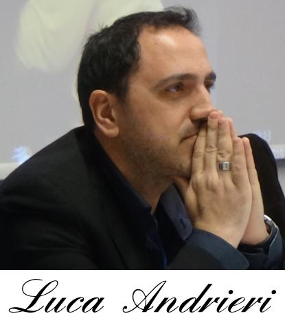 andrieri_luca_